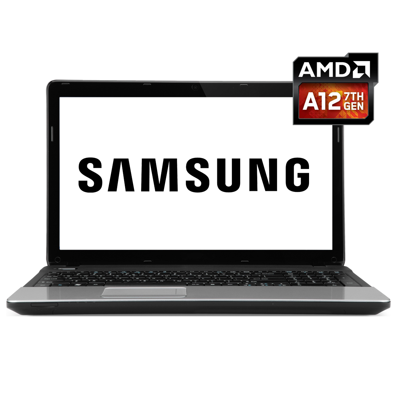 Samsung - 13 inch AMD A12