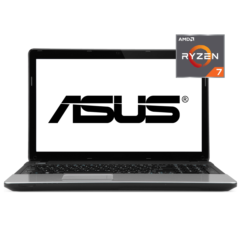 ASUS - 13 inch AMD Ryzen 7