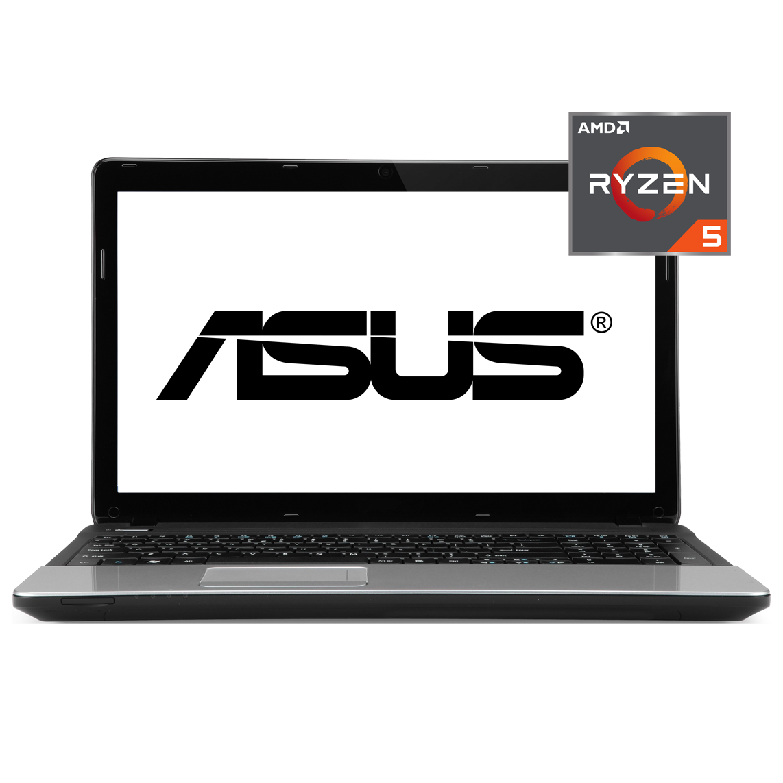 ASUS - 15 inch AMD Ryzen 5