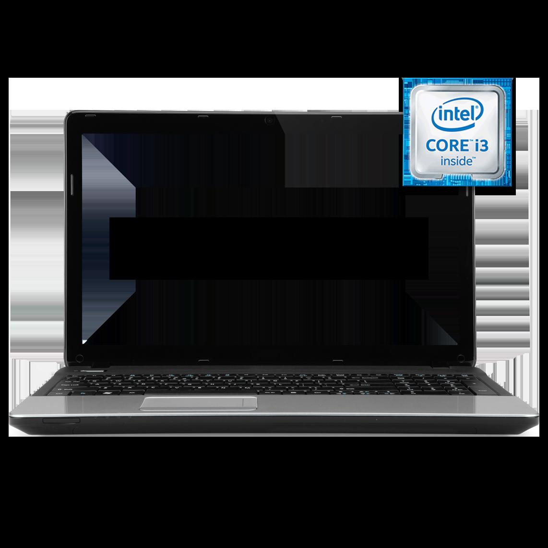 ASUS - 16 inch Core i3 10th Gen
