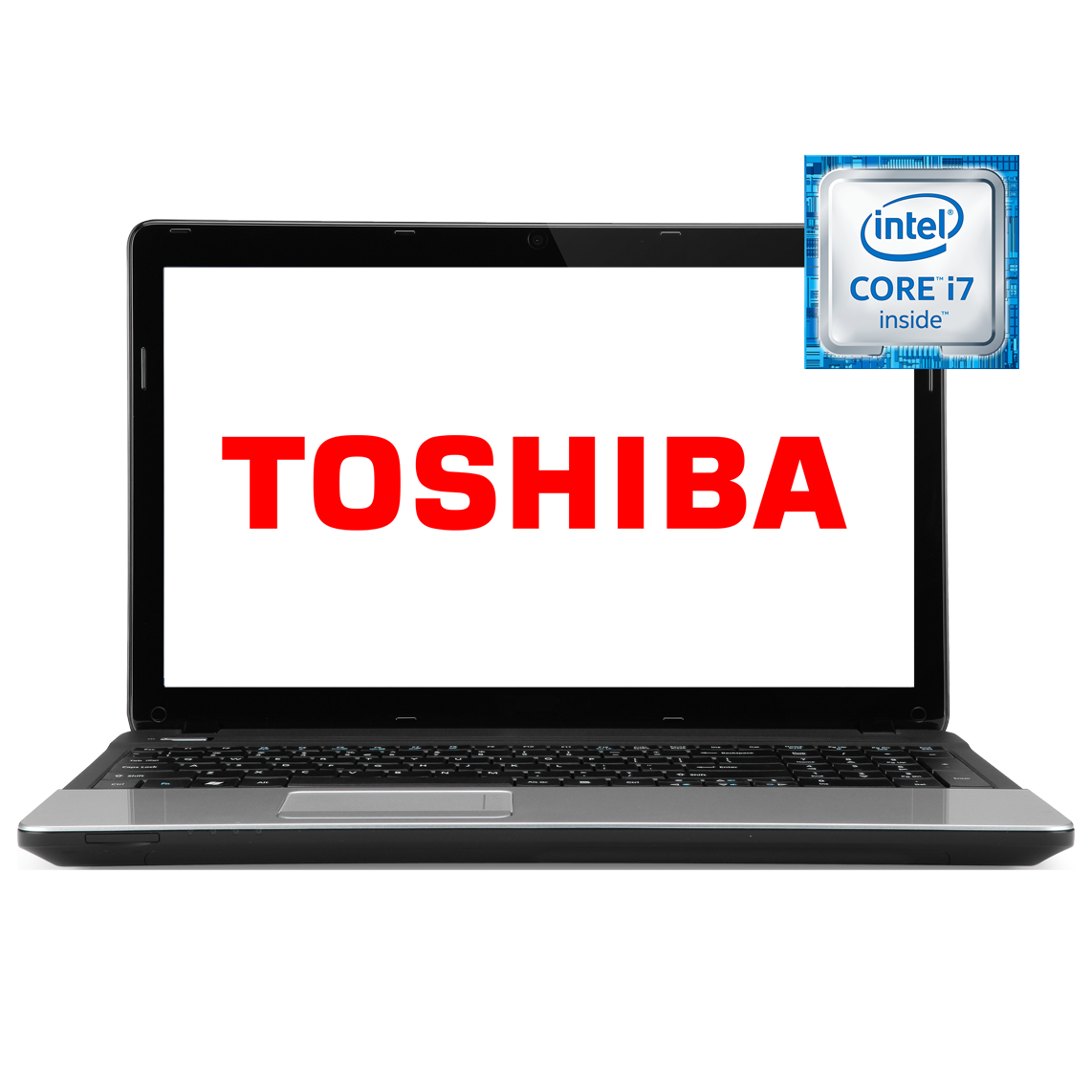 15.6 inch Intel 6th Gen