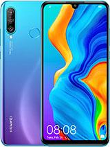 Huawei - P30 Lite 256GB