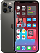 Apple - iPhone 12 Pro 512GB