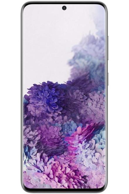 Galaxy S20 FE 5G G781B