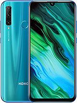Honor 20e 64GB