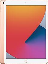 Apple - iPad 8 128GB WiFi