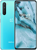 OnePlus - Nord 256GB