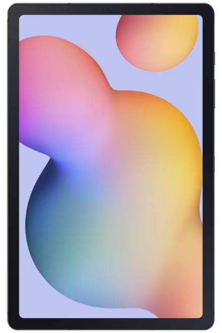 Galaxy Tab S6 Lite LTE
