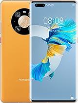 Huawei Mate 40 Pro 256GB