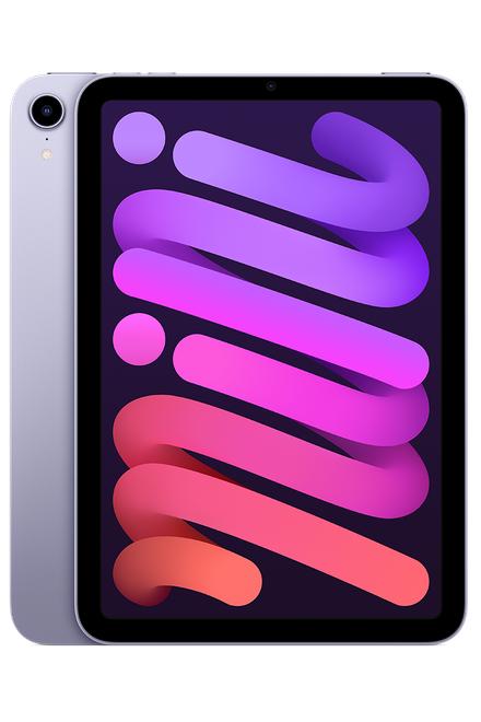 Apple iPad Mini 6 (2021) 64GB WiFi + Cellular