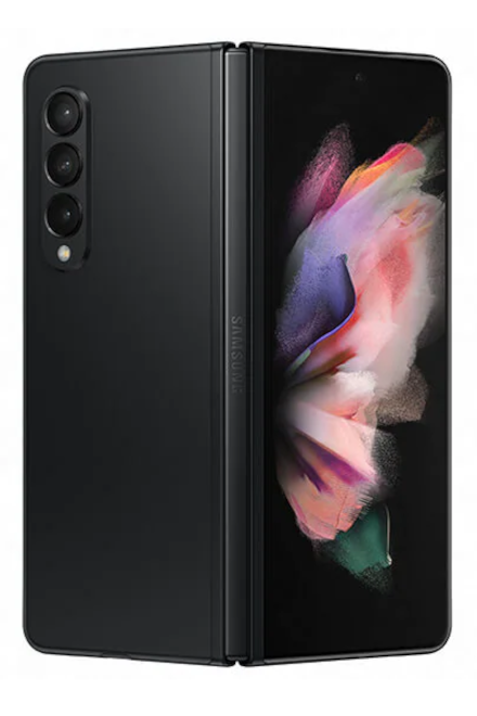 Samsung Galaxy Z Fold3 5G - 512GB