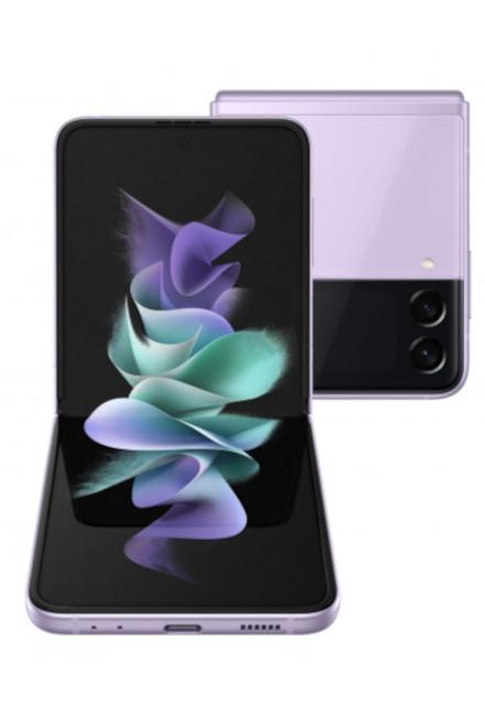 Samsung Galaxy Z Flip3 5G - 128GB