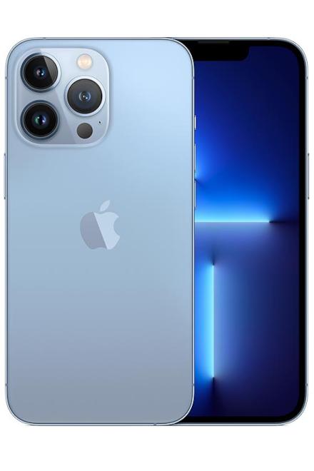 Apple iPhone 13 Pro 512GB