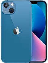 Apple - iPhone 13 256GB