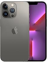 Apple - iPhone 13 Pro 1TB
