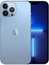 Apple - iPhone 13 Pro Max 256GB