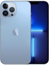 Apple - iPhone 13 Pro Max 512GB
