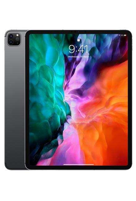 Apple - iPad Pro 12.9