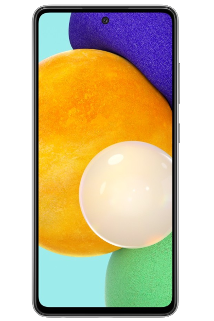 Samsung Galaxy A52 5G - 256GB