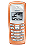 Nokia - 2100