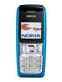 Nokia - 2310