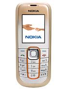Nokia - 2600 Classic