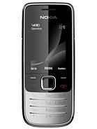 Nokia - 2730 Classic