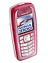 Nokia - 3100