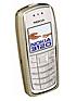 Nokia - 3120