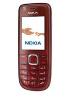 Nokia - 3120 Classic