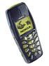 Nokia - 3510