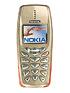 Nokia - 3510i