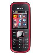 Nokia - 5030 XpressRadio