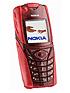 Nokia - 5140