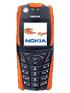 Nokia - 5140i