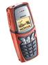Nokia - 5210