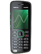 Nokia - 5220 XpressMusic