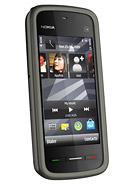 Nokia - 5230