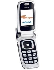 Nokia - 6103