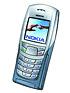Nokia - 6108