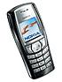 Nokia - 6610
