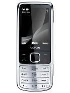 Nokia - 6700 Classic