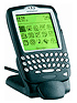 Blackberry - 6720