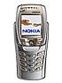 Nokia - 6810