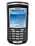 Blackberry - 7100x