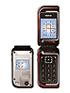 Nokia - 7270