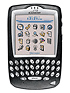 Blackberry - 7730