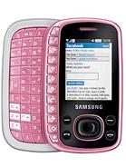 Samsung - B3310