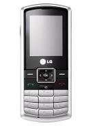 LG - KP170