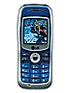 LG - G1700